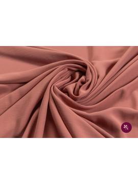 Jersey roz plămâniu elastic