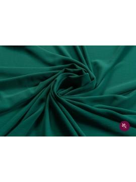 Jersey verde pin elastic