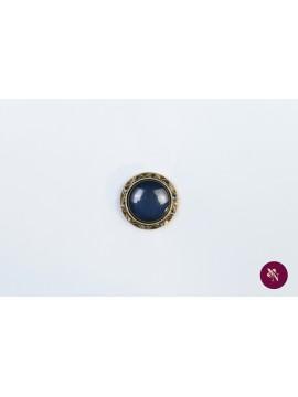 Nasture bleumarin antichizat