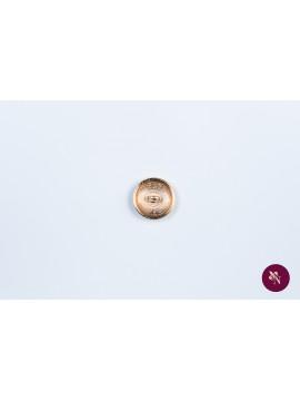 Nasture auriu-crem metal