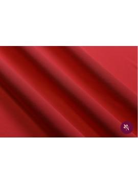 Căptușeală lycra roșu corai