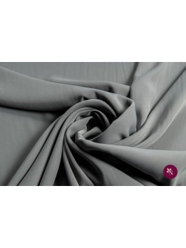 Crep gri elastic