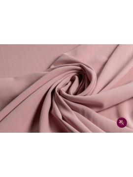 Crep roz pal elastic