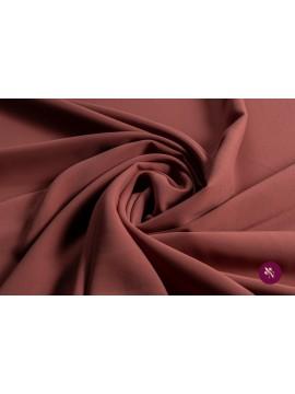 Crep roz plămâniu cu bumbac