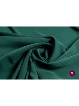 Crep verde pin elastic
