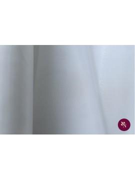 Crinolon alb