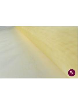 Crinolon galben