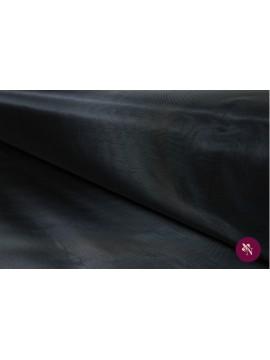 Crinolon negru