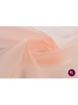 Crinolon roz piersică