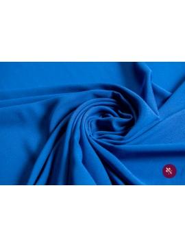 Jersey subțire albastru