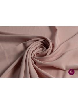 Jersey subțire roz pal