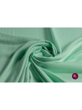 Jersey subțire verde mentă