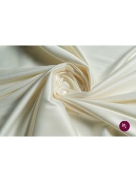 Satin elastic alb unt