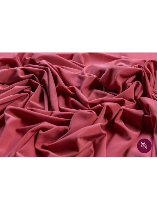 Spandex roz plămâniu