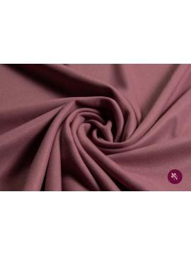 Stofă roz lila cu bumbac