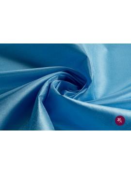 Tafta bleu cu striații