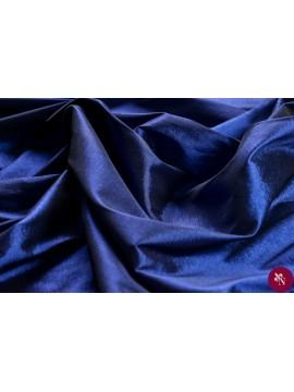 Tafta elastică bleumarin