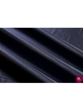 Tafta bleumarin texturată