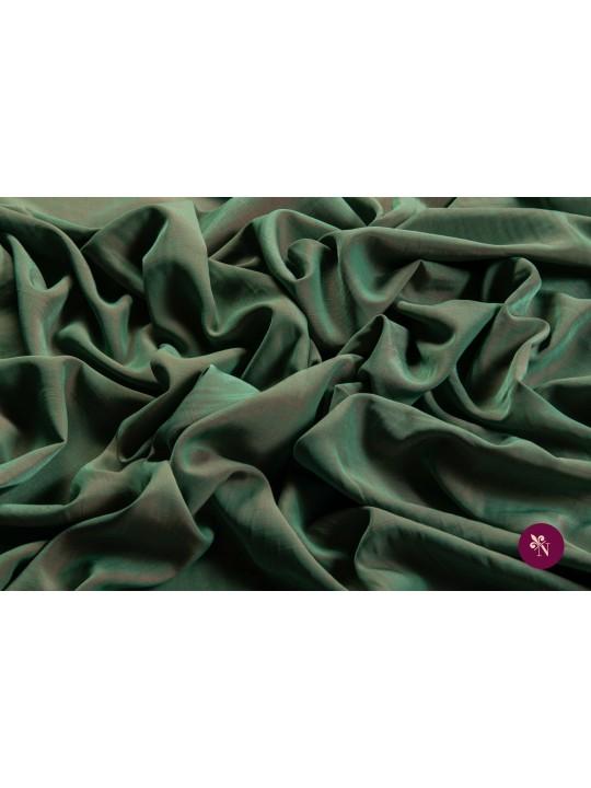 Tafta moale verde