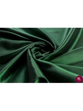 Tafta verde imperial texturată