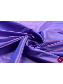 Tafta elastică violet