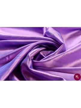 Tafta violet texturată