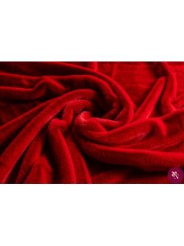Blană roșie ecologică