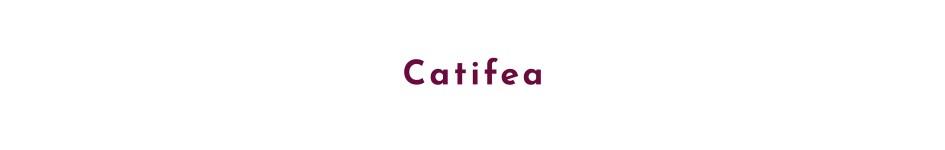 Catifea