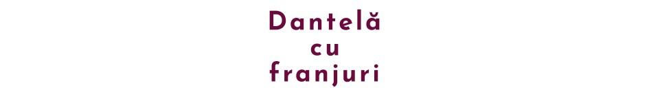 Franjuri